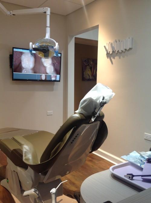 Woodlawn Dentist Office 4
